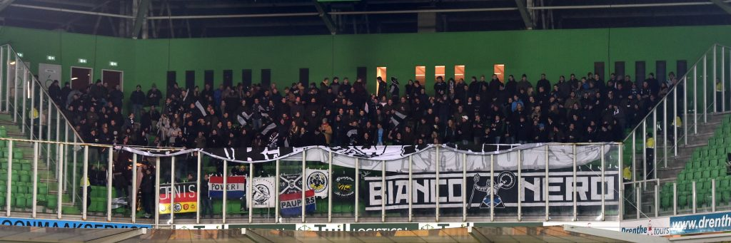 Wedstrijd Archives - Heracles